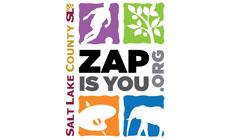 zap-fund-logo.jpg