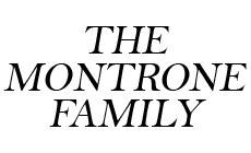 montrone-family.jpg