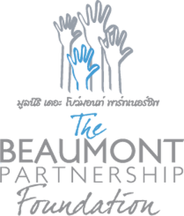 TheBeaumontFoundation-Logo.png