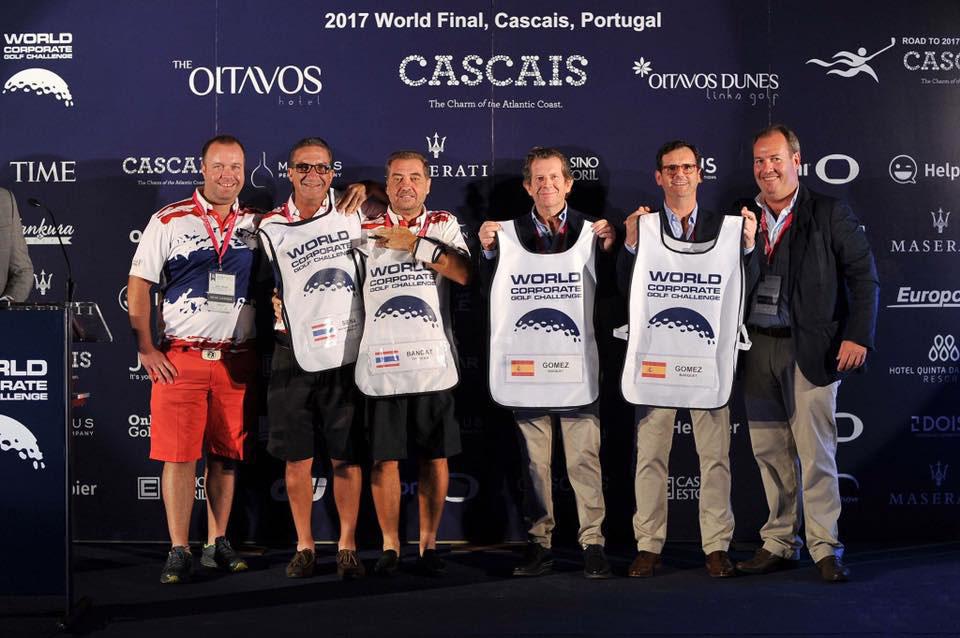 WCGC-World-Final.jpg