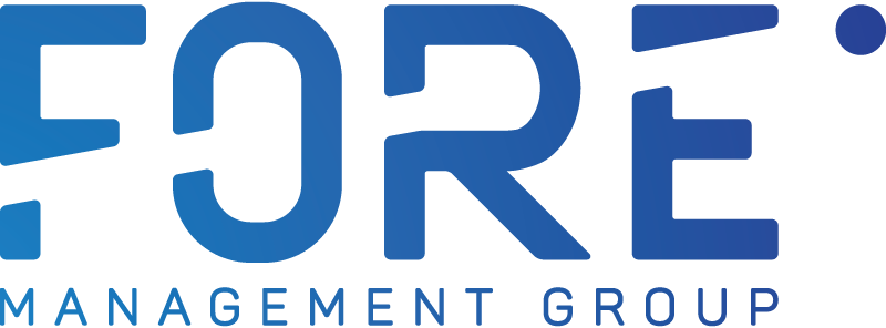 FORE° Management Group