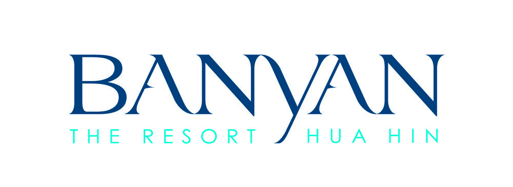 Banyan The Resort Logo.jpg