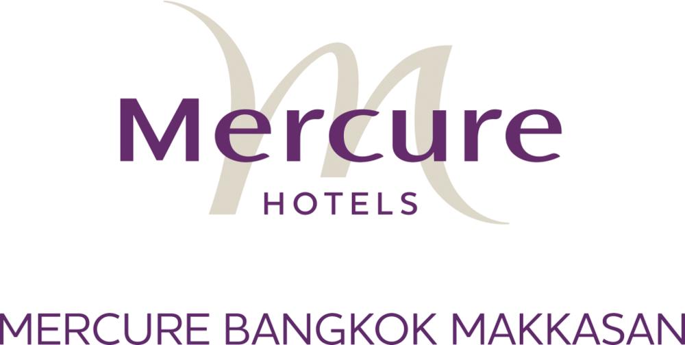 Mercure-Hotels-LOGO-bangkok-makkasan.png