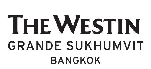 the-westin-grande-sukhumvit-bangkok_logo.jpg