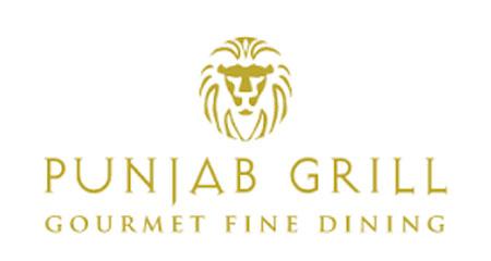 punjab-grill-logo.jpg
