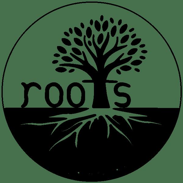 roots-bangkok-logo.png