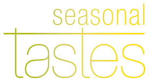 seasonal-tastes-logo.png