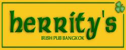 herrity-logo.png