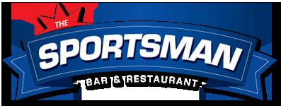 sportsman-logo.png