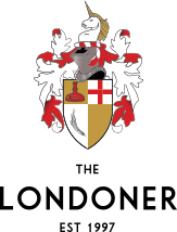 the-londoner-logo.png