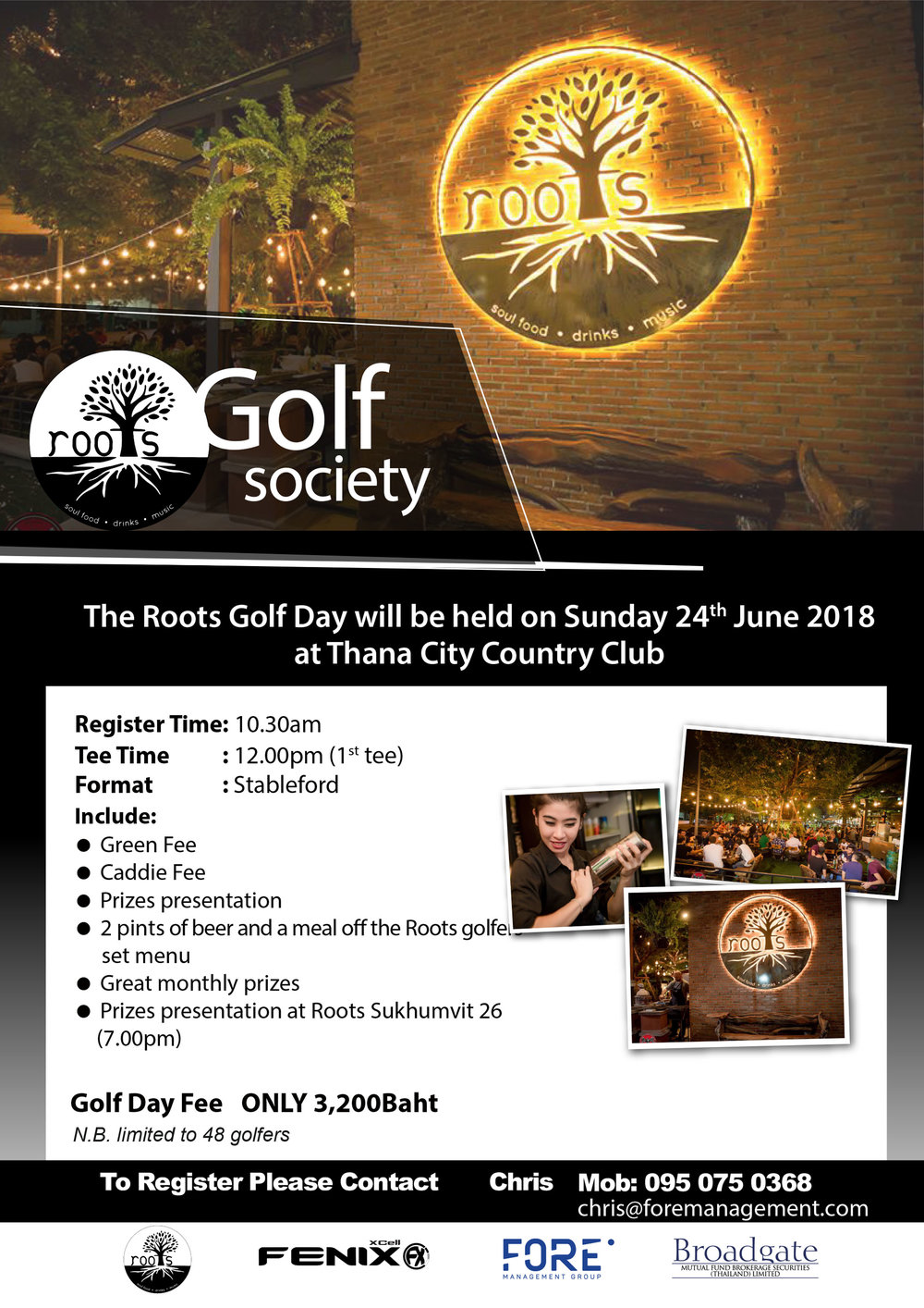 Roots Golf Day2018.jpg