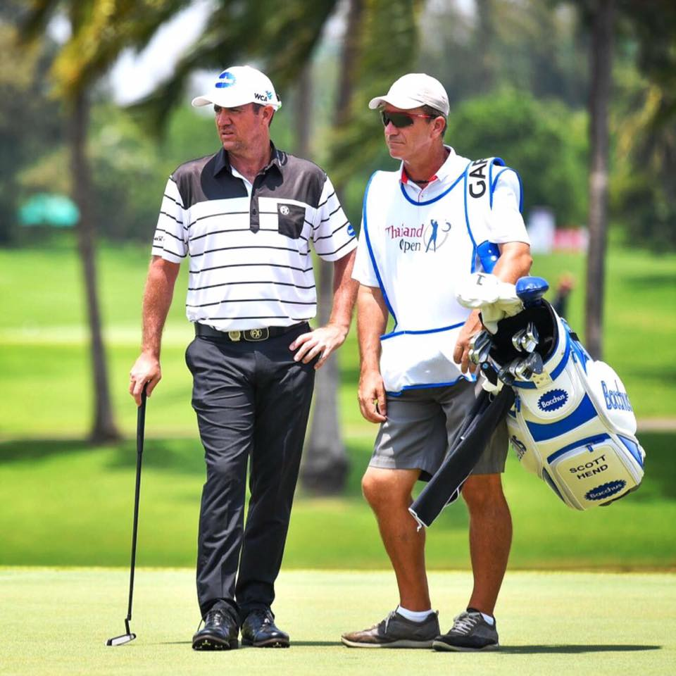scott hend thai open.jpg