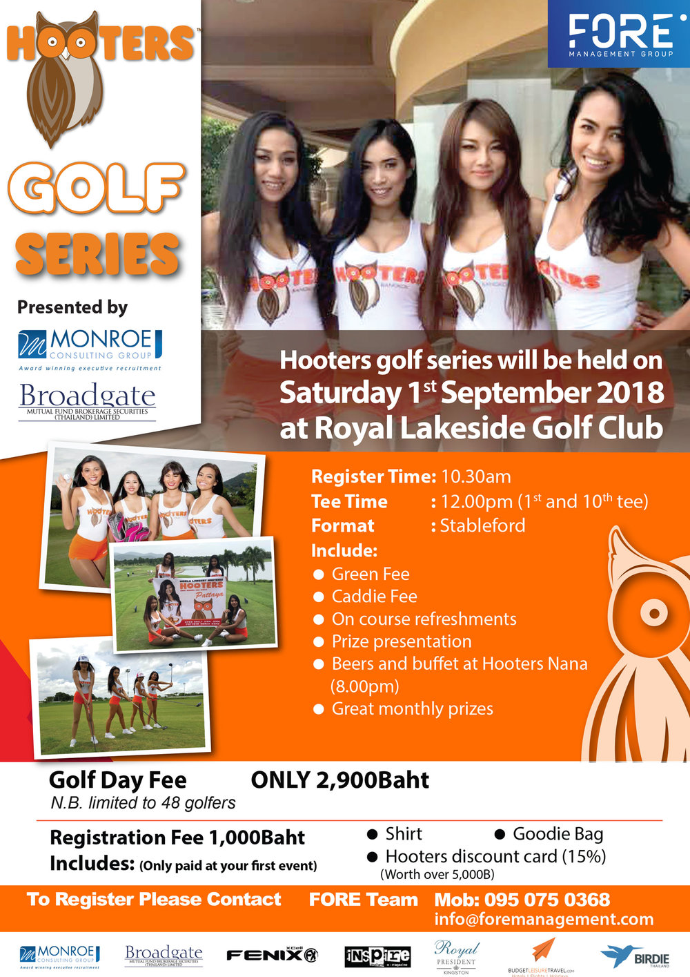 Hooter_Lakeside_1Sep2018.jpg