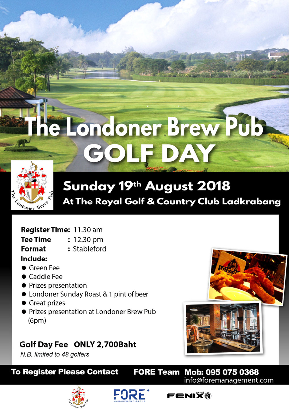 Londoner Brew Pub Golf Day_19AUG2018.jpg