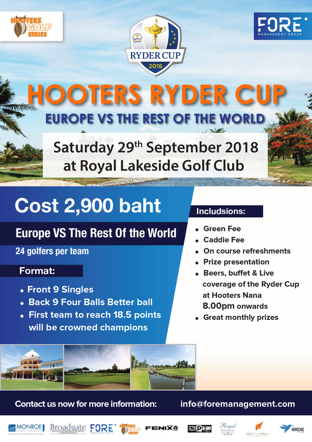 Hooters Ryder Cup V.3.jpg
