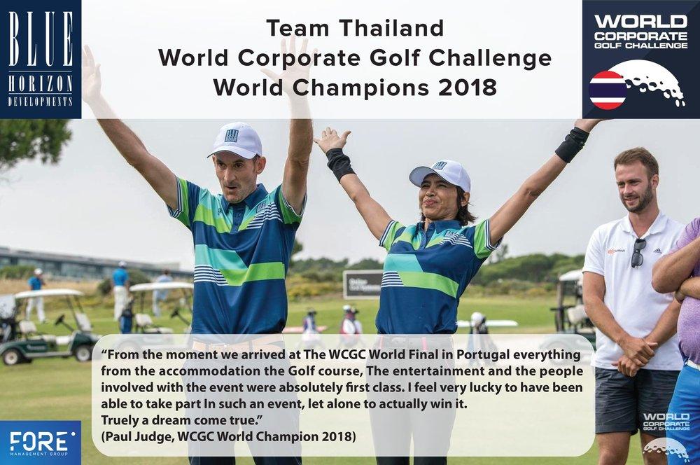 WCGC World Champions 2.jpg