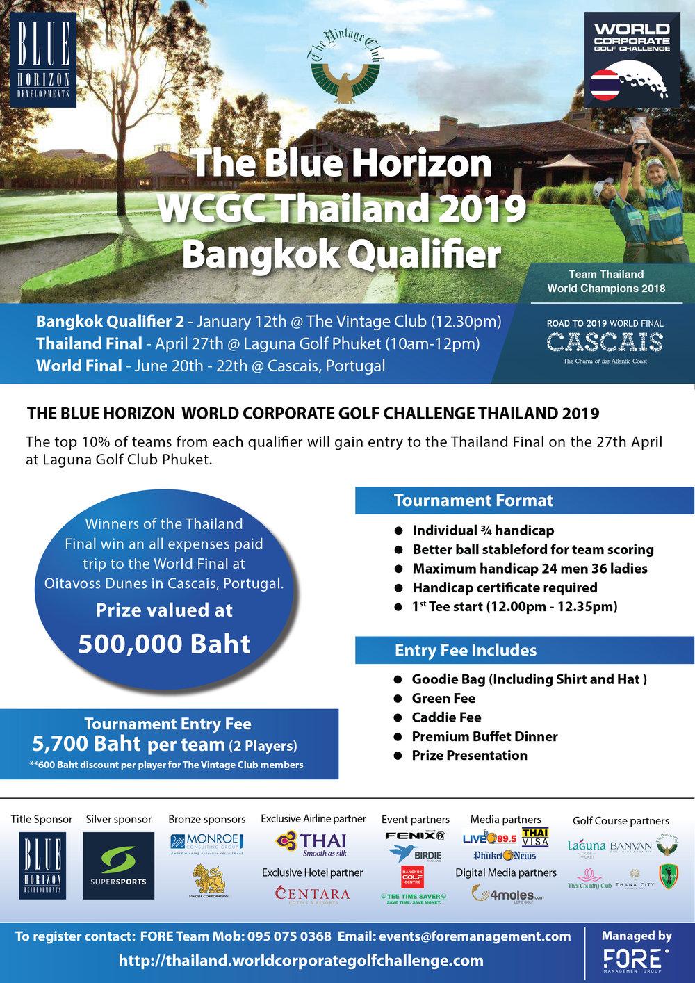 WCGC_Qualifier Poster(Bangkok)-Vintage(Q2).jpg