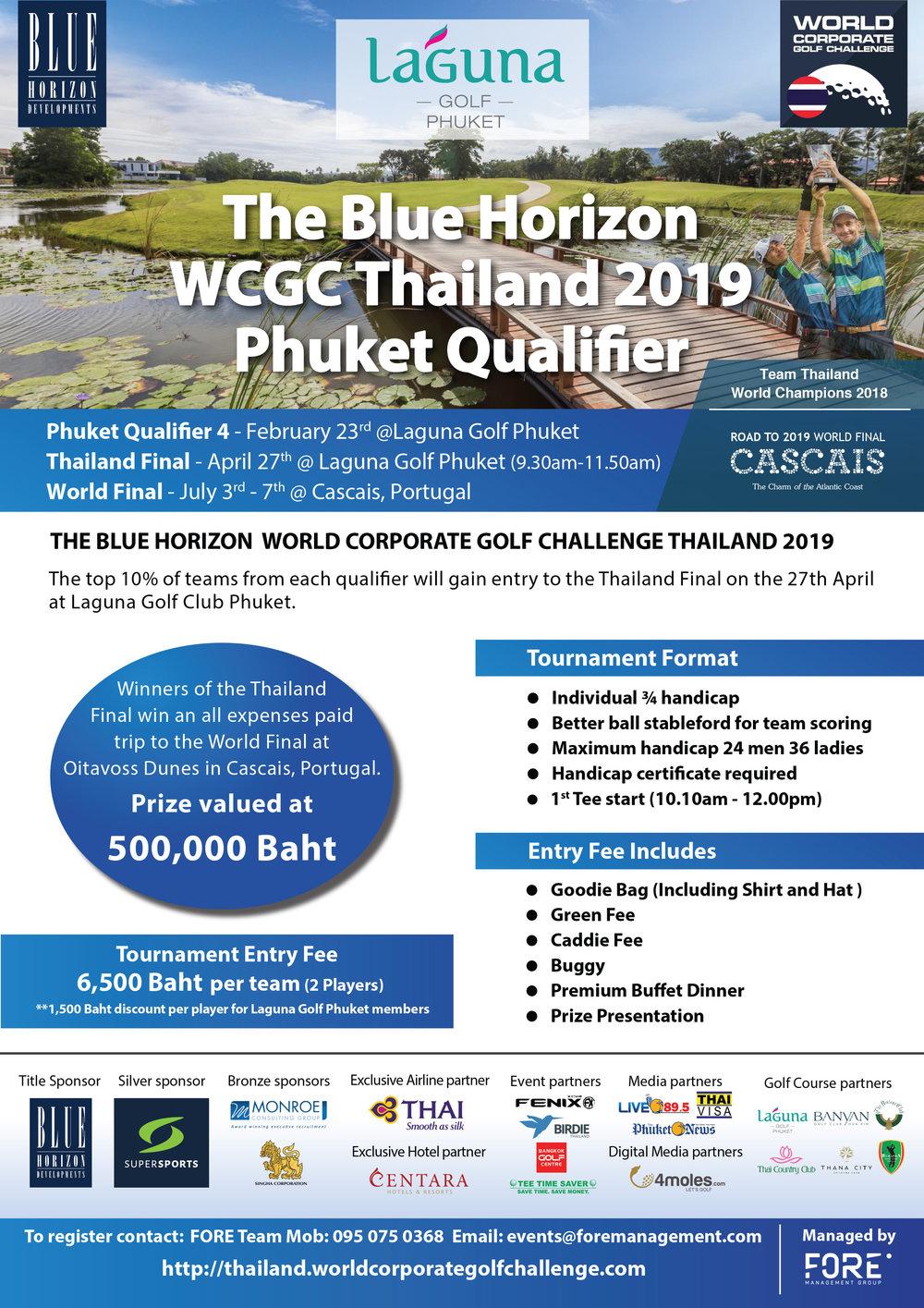 WCGC_Qualifier Poster(Phuket)-Laguna(Q4).jpg