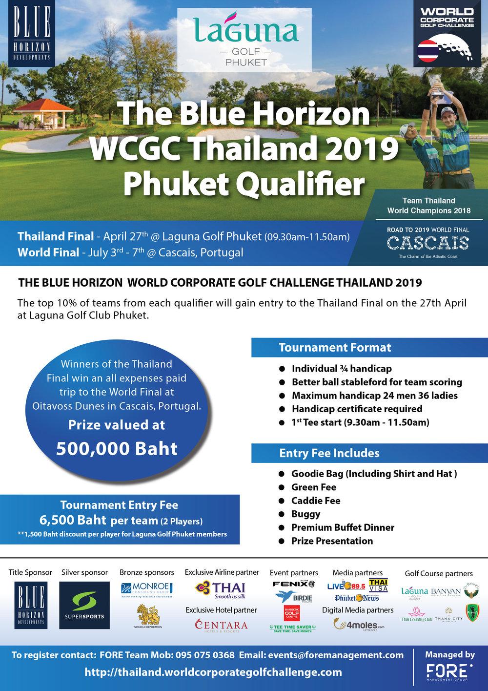 WCGC_Qualifier Poster(Phuket)-Laguna(TH-Final).jpg