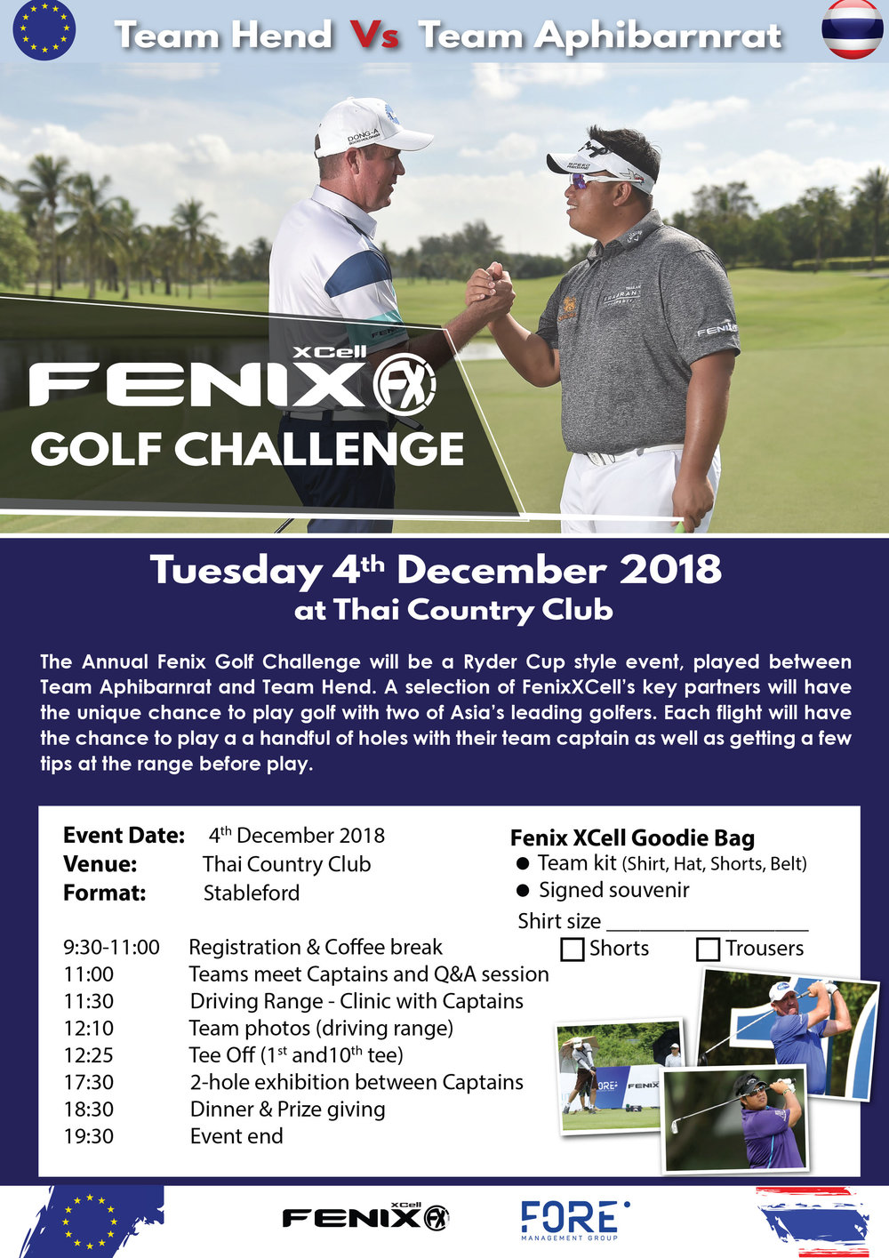 Fenix Golf Day2018.jpg