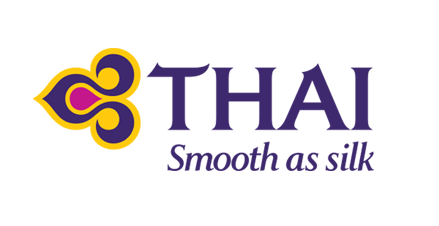 Logo - Thai Airways2.png