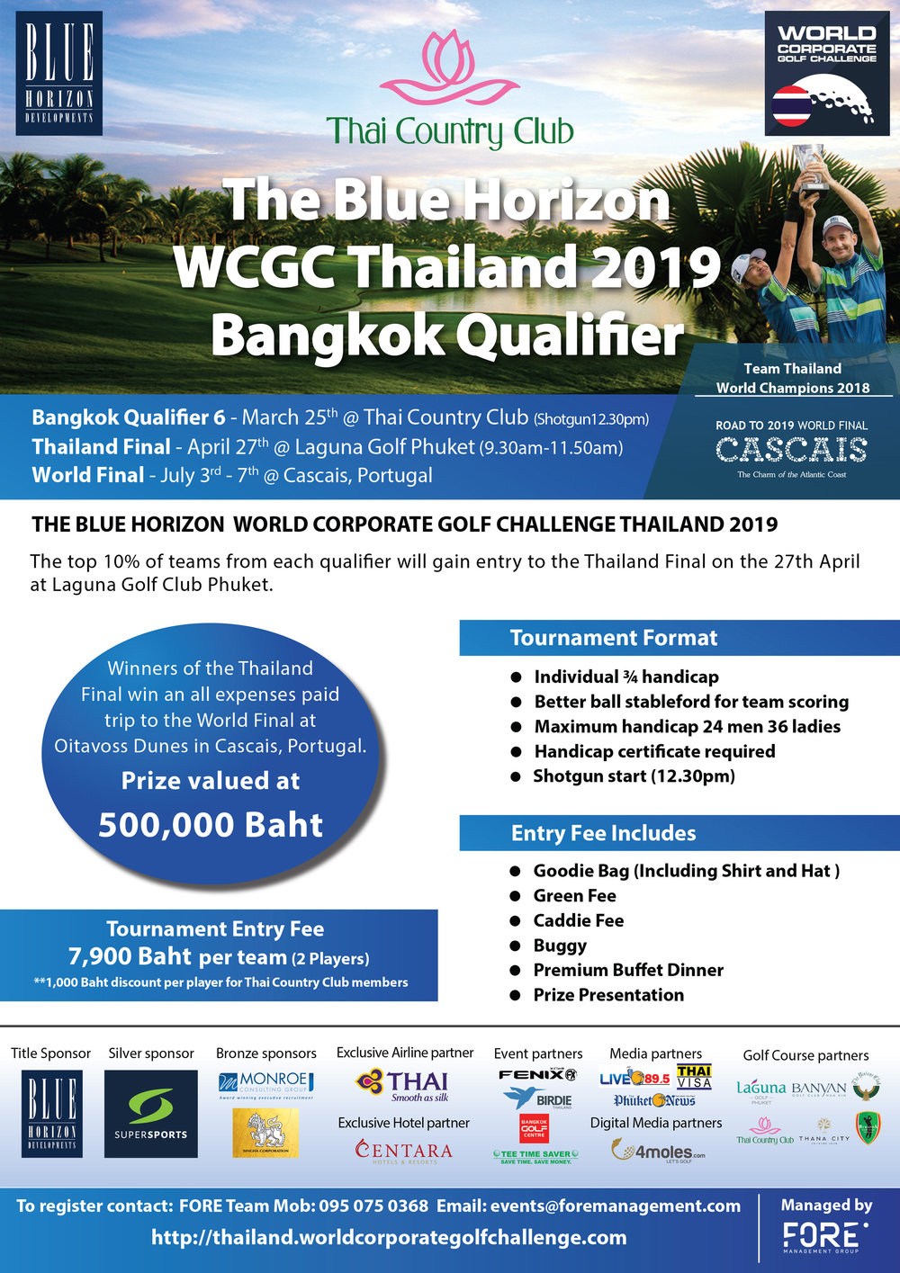 06 WCGC_Qualifier Poster(Bangkok)-ThaiCC(Q6).jpg