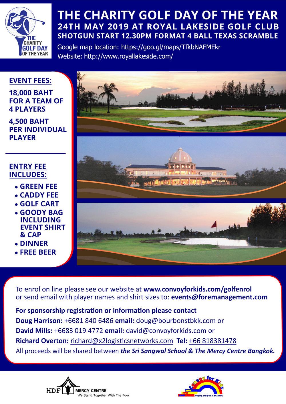 Golf poster_Rev_No wording_A4.jpg