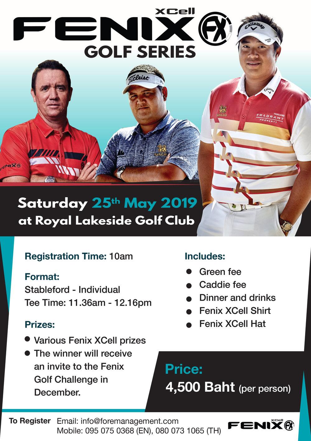 Fenix golf series_Poster.jpg