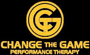 CTG PT Final Logo - Gold.png