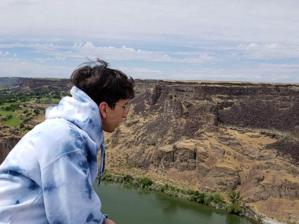Snake River 15.jpg