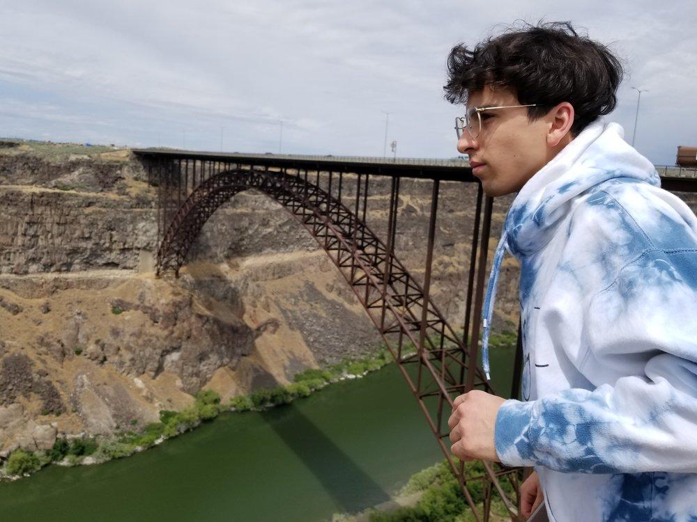 Snake River 18.jpg