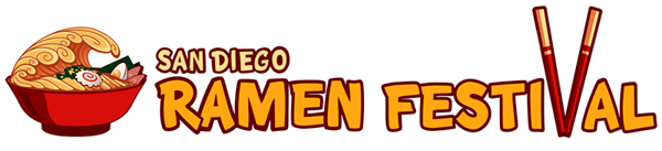 Ramen-Festival-Logo-website-1.png