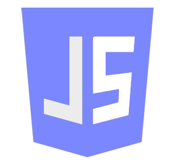 Daniel's JavAScript Tutorials -