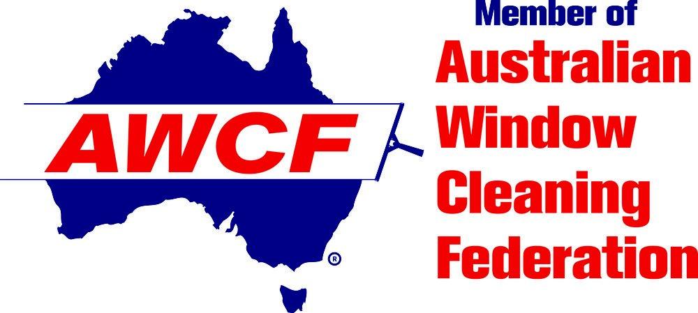 AWCF_-_Logo__26_Text.jpg