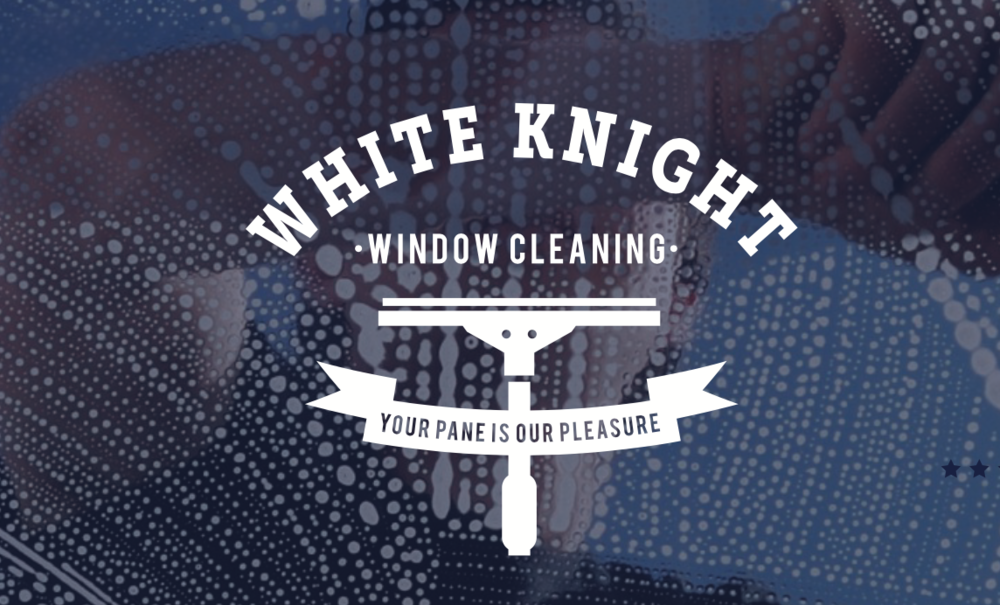 White Knight Window Cleaning.png