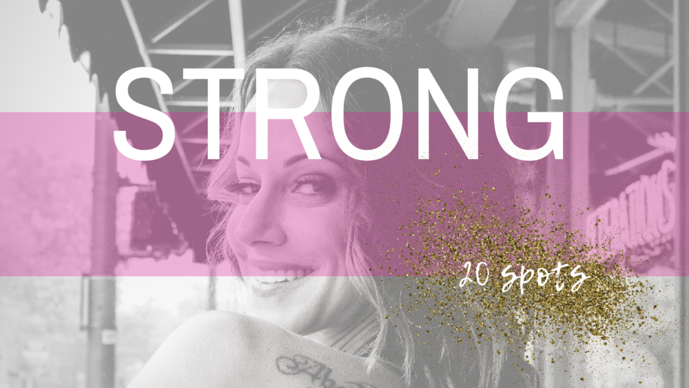 strong (2).png
