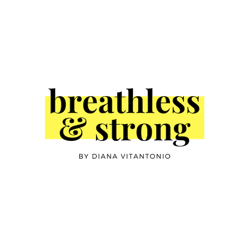 breathless & strong (1).png
