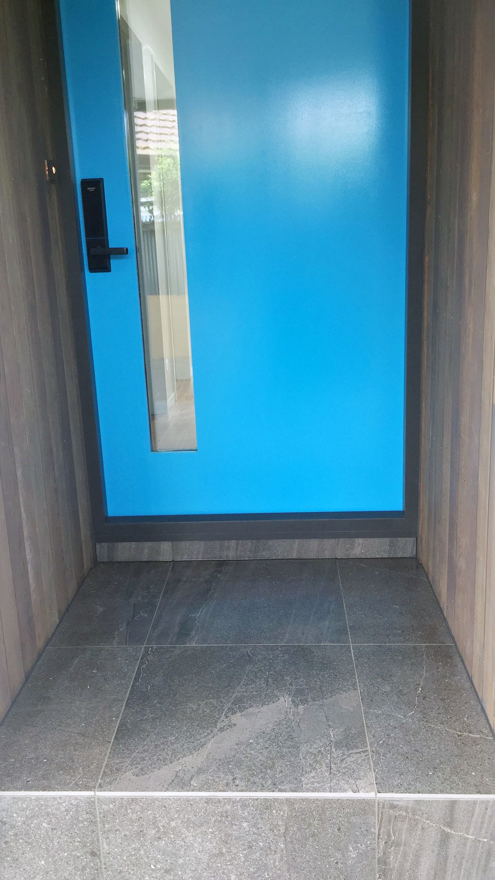 Floor Tiling — Your Complete Commercial and Residential Tiling Service