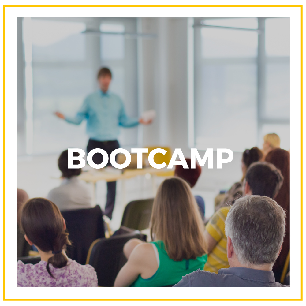 traction-labs-mobility-U-bootcamp.jpg