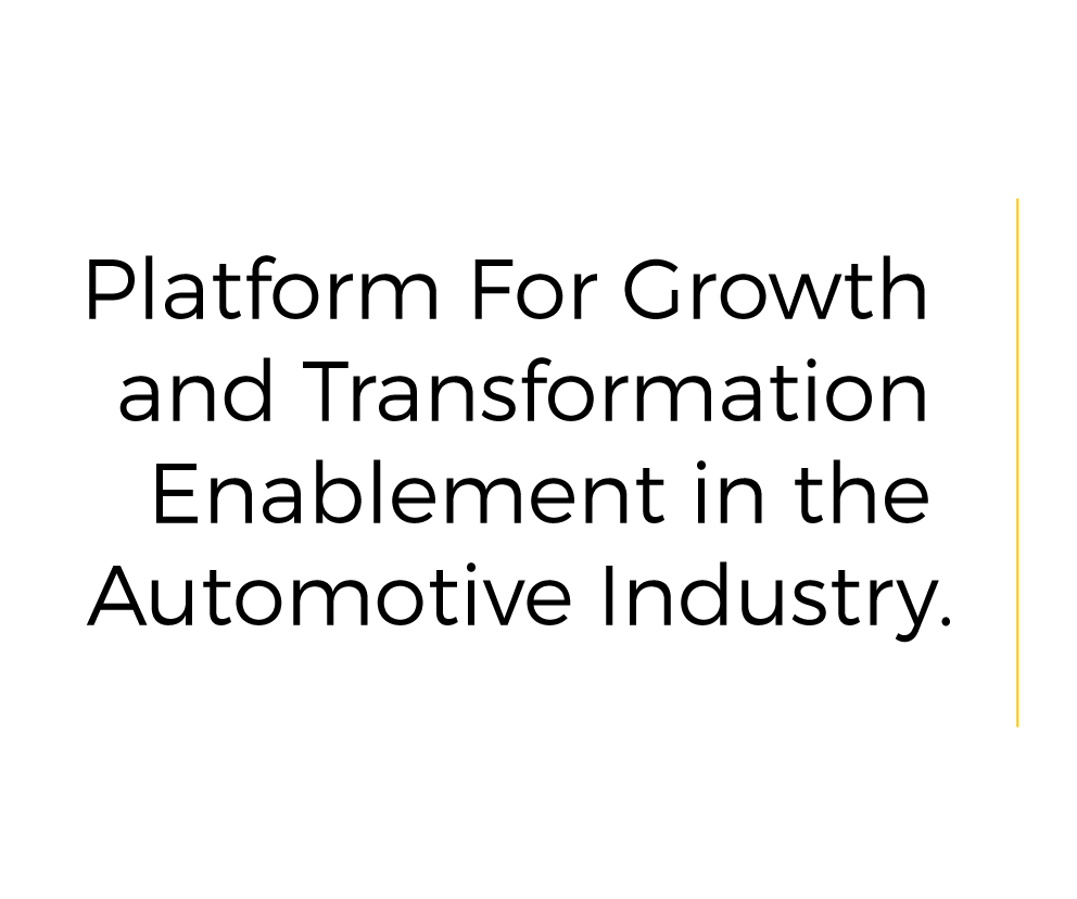 traction-labs-platform-for-growth.jpg