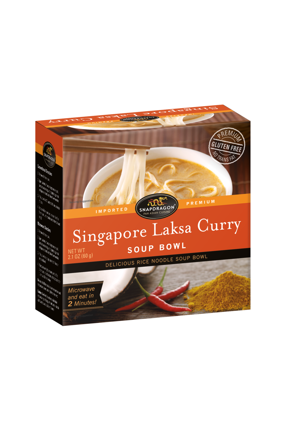 BOX-SINGAPORE-LAKSA-CURRY.png