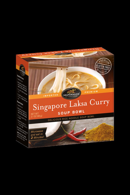 BOX-SINGAPORE-LAKSA-CURRY.png