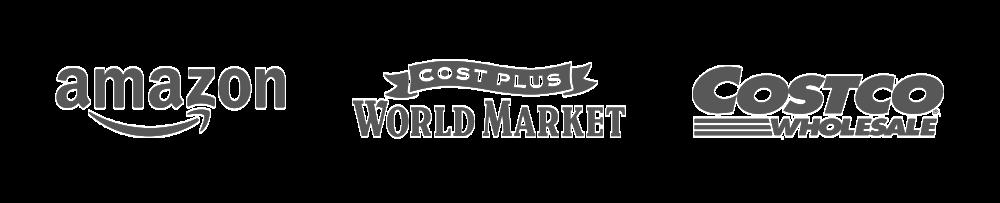 Retailer_Logos.png