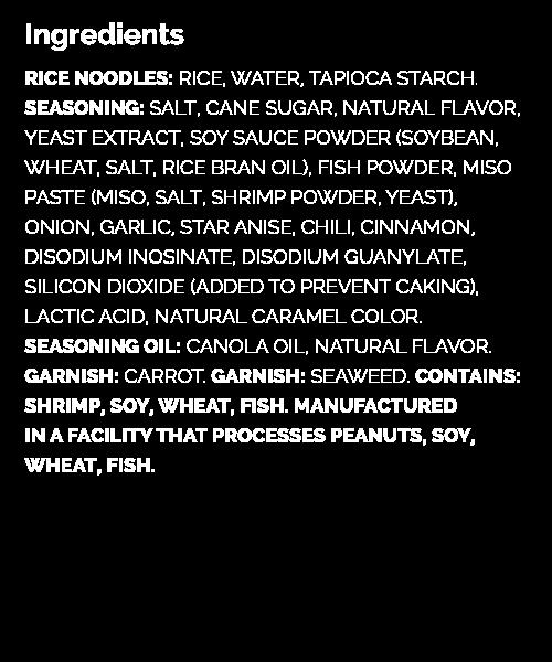 SD_Nutrition_MisoRiceRamen_ING.png