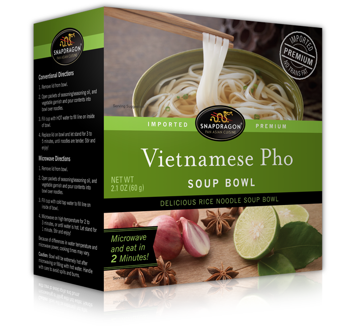 SD_VietnamesePho_WP.png