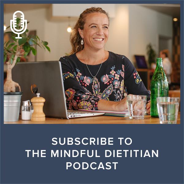 Blog_Sidebar_Podcast.jpg