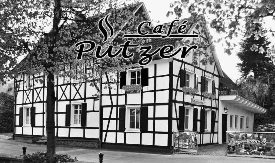 cafe-puetzer.jpg