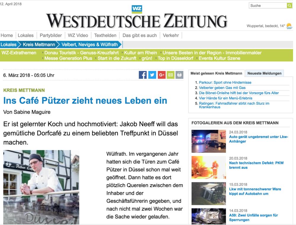 WestDeutscheZeitung.png