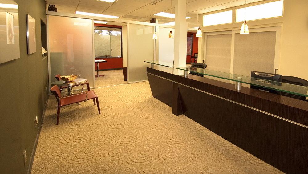 BAYAT4 RECEP OFFICE.jpg