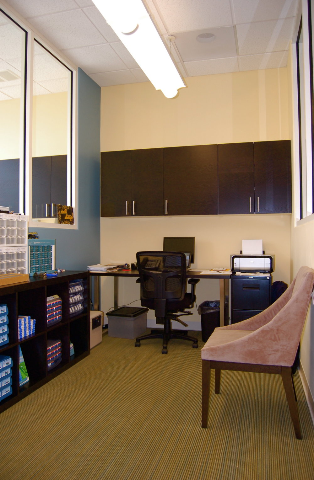 Eyewise09Office.jpg